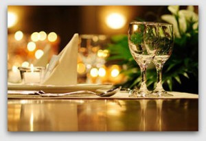 candle_light_dinner-r